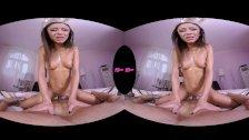 18VRcom Teen Latina Cassie De Isla Begging You To Fuck Her Ass