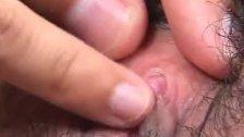 Reiko Yabuki smashing nude scenes and sex in bedro - More at hotajp com
