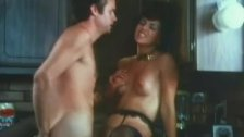 Classic MILF Sex From 1973