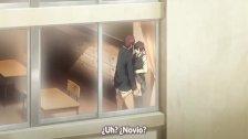 Nee Shiyo episodio 01