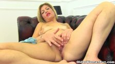 My favourite next door milfs from the UK: Abi, Filth and Emma