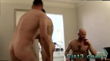Teen gays fisting shit Kinky Fuckers Play &