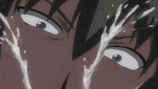 Princess Knight Angelica Slave Master Humilation Anime Hentai Bondage
