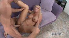 Skinny ragazza porno video
