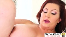 Crumb Fake Mother Paige Turner  Fuck Good Teen Son