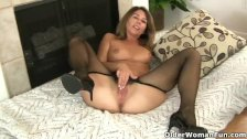 You shall not covet your neighbor's milf part 29
