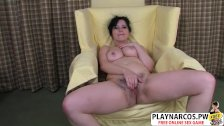 Sneaky Milf Jena Seduces Hot Her Step son