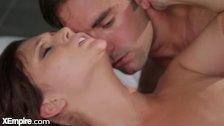 Naughty Ariana Marie & Big Dick Italian Pounding Fantasy