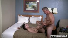 Sexy Young Boy Whore Gets His Cock Pocket Filled