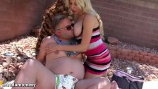 ABDL Diaper Punishment and breastfeeding adult baby mommy 2018