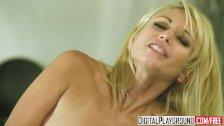 Digital Playground - Monique Alexander & Tommy Gunn - Two of a Kind,