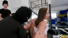 BANGBROS - Multiple Clips Of Bloopers and BTS Footage!