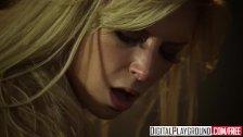 Digital Playground - Brooke Banner & Scott Nails - Deceptions, Scene 4