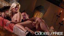 BABES - Jessie Volt, TJ Cummings  - Electric