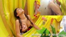 Brazzers - Jynx Maze & Levi Cash - Fresh Jynx Juice