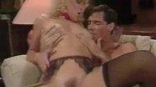 Vintage Sex Antics From 1976