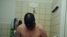enema sm nursing slave Gerard