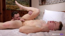 NextDoorRaw Straight Married Hunk Takes Off Ring 2 Raw His Boy
