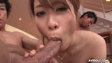 milf,extremely-old-granny,porn,japanese,extremely-old-granny,sex,lesbian,video,extremely-old-granny,wife