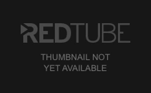 порно видео кастинга лишения девственности