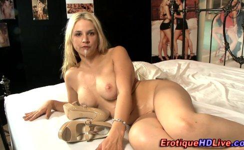 Erotique TV