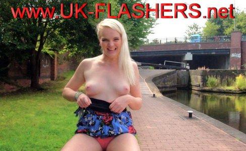 UKFlashers