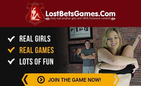 LostBetsGames