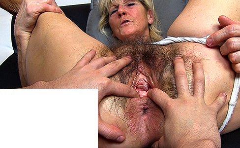 senior porn mature nun porn