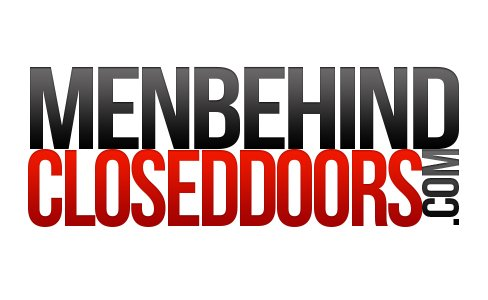 Men Behind Closed Doors