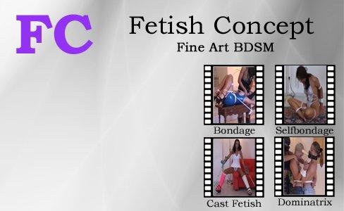 Fetish_Concept