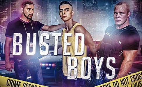 BustedBoys