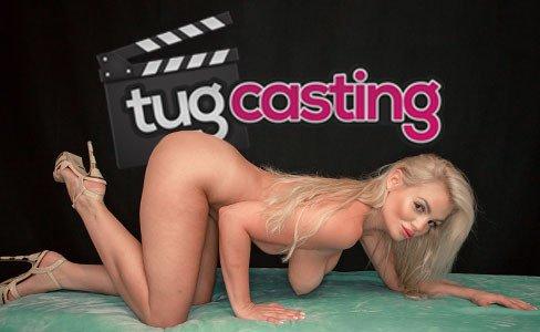 TugCasting