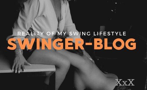 Swinger-Blog XXX