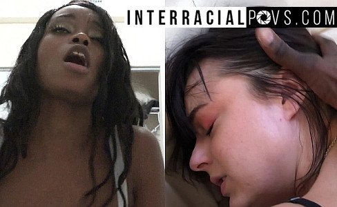 InterracialPOVs
