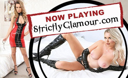 StrictlyGlamour
