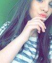 Aicha_love