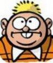 chefry1983