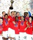 united2001