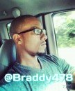 Braddy478