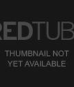 VaginaHot