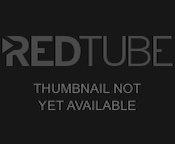 Talia Shepard-Crotchless panties Image 1