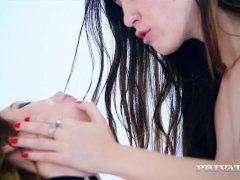 Deep Throat Sluts Samantha Bentley Misha Cros