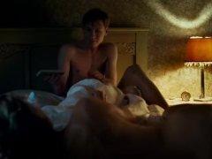 Porno videa sex