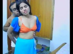 Indian College Girl Sex Scandal - Hot Indian Fuck :: PornMD com