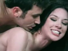 Anal Fun with James and Stoya