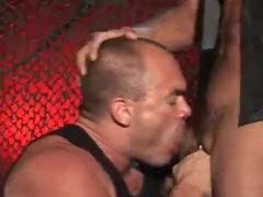 Antonio And Jesse Raw