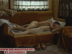 Lolita Pelicula Rusa XXX