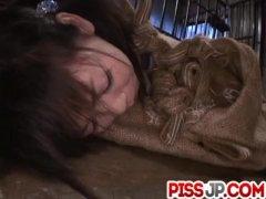 Minami Asaka amazes with her skills in fucking