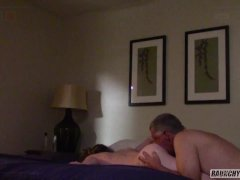 Straight Teen First Time Fucked Caught On Hidden Cam