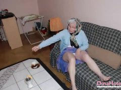 OmaHoteL Grandma Pictures Gallery Slideshow